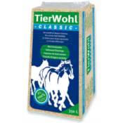 JRS / Hobliny TierWohl