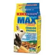 GZM / KIKI Max Menu králík