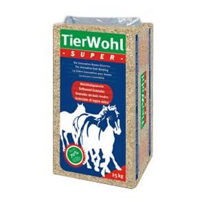 Hobliny TierWohl  super