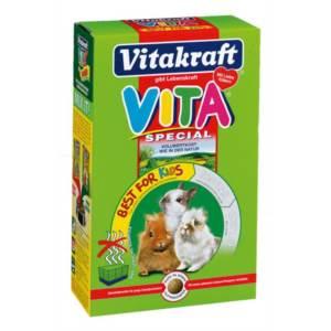 Vita Special Králík