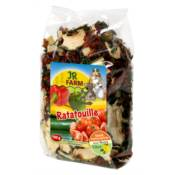 JR Farm / JR Ratatouille