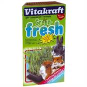 Vitakraft / Tráva Green-fresh