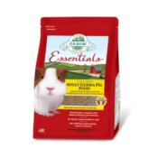 Oxbow / Oxbow Cavy Cuisine Adult Guinea Pig