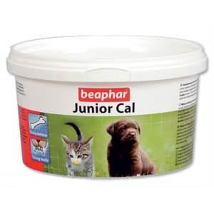 Junior Cal