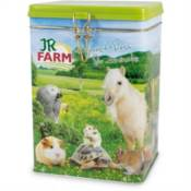 JR Farm / JR Dóza na krmivo