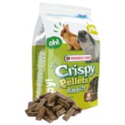 Versele-Laga / Crispy Pellets Rabbits