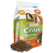 Versele-Laga / Crispy Pellets Guinea pigs