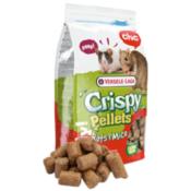 Versele-Laga / Crispy Pellets Rats & Mice