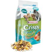 Versele-Laga / Crispy Snack Popcorn