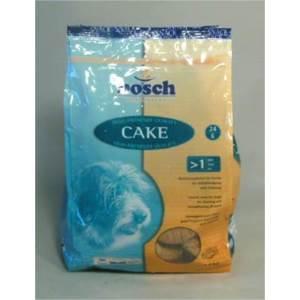 Bosch Cake pochoutka