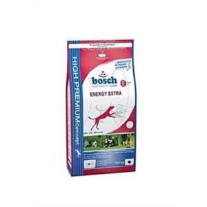 Bosch Dog Energy Extra 1 kg