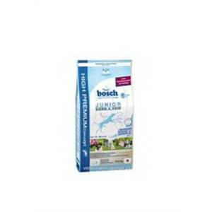 Bosch Dog Junior Lamb&Rice 1 kg