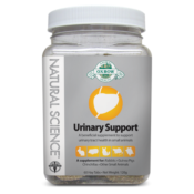 Oxbow / Natural Science Urinary Support