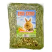 JLP product / EKO Seno zelenina