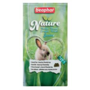Nature Rabbit Junior