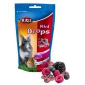 Trixie / Mini Drops Lesní plody