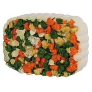 Kámen se zeleninou 180 g