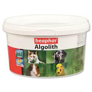 Algolith