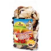 JR Farm / JR Šípky a plátky jablek