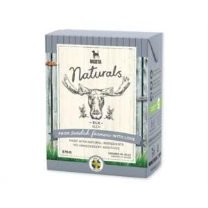 Naturals Big Elk