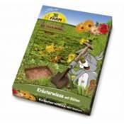 JR Farm / JR Sušená louka květinová