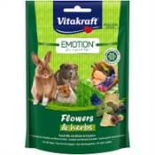 Vitakraft / Emotion Flower & Herbs