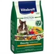 Vitakraft / Emotion Beauty Adult králík