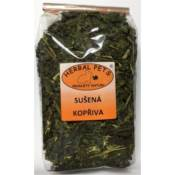 Herbal Pets / Kopřiva