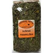 Herbal Pets / Pampeliška