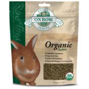 Oxbow / Oxbow Bene Terra Organic Rabbit