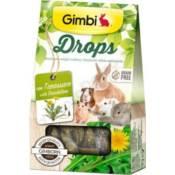 Gimborn / Drops Grain Free pampeliška