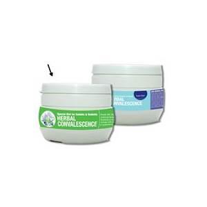 VetLine Herbal convalescence