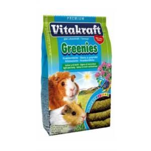 Greenies - morče