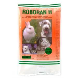 Roboran H