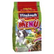Vitakraft / Menu Junior - králík