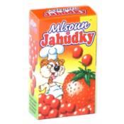 Dafiko / Jahůdky Mlsoun