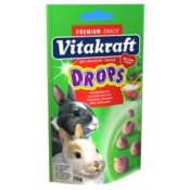 Vitakraft / Drops králík