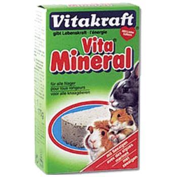 Vitakraft / Mineral Stone
