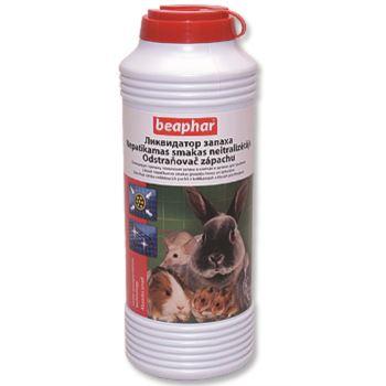 Beaphar / Odstraňovač zápachu