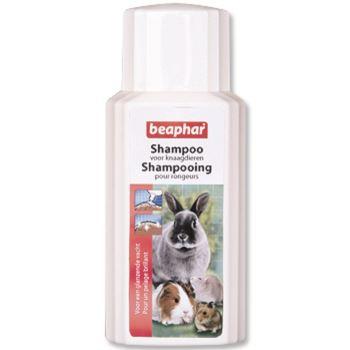 Beaphar / Šampon pro hlodavce
