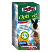 Versele-Laga / Opti-Vit