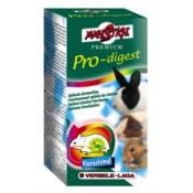 Versele-Laga / Pro-digest