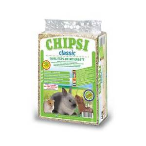 Hobliny Chipsi 60l