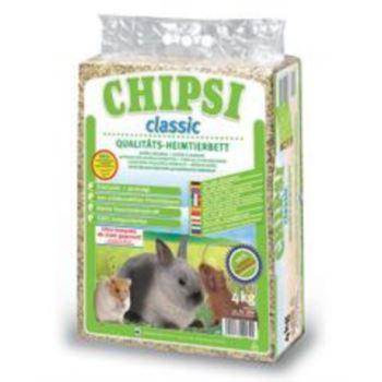 JRS / Hobliny Chipsi 60l