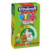 Vitakraft / Vita Special Králík