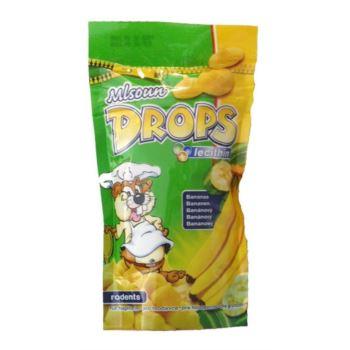 Dafiko / Drops Mlsoun