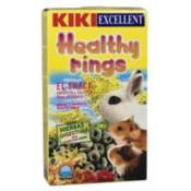 GZM / Kiki Healthy Rings