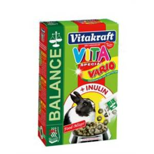 Vita Special Vario Balance králík