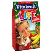 Vitakraft / Life Power králík