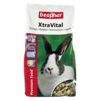Beaphar / X-traVital králík
